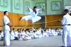 Тоби гери - экзаменационный тест (1995)
