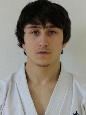 Юнусов султанаметхан ибрагимович